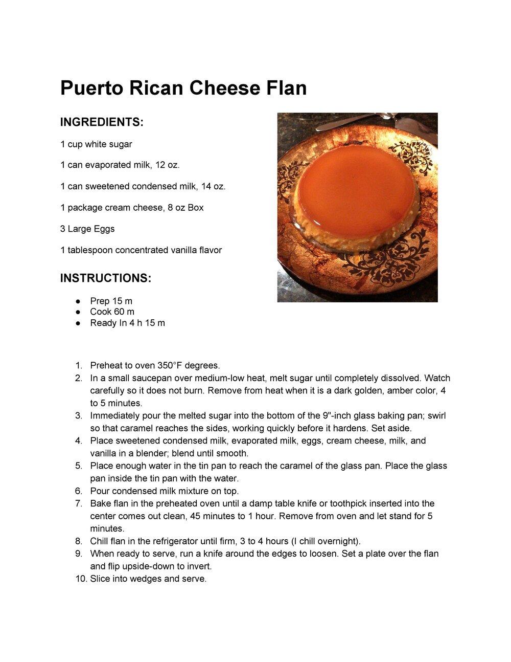 PuertoRicanCheeseFlan.jpg