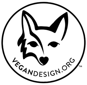 vdo_official_logo