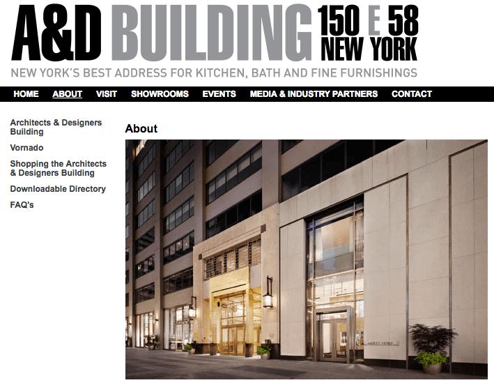 ad-building-in-ny-interior-design-center