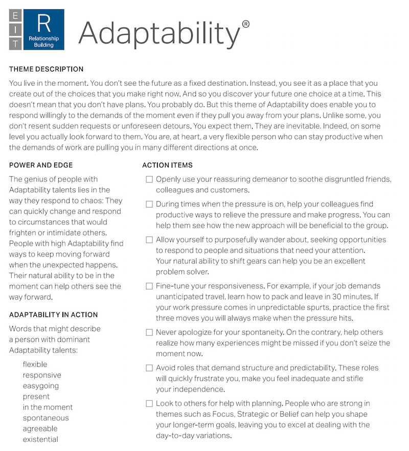 adaptability-theme-cliftonstrength