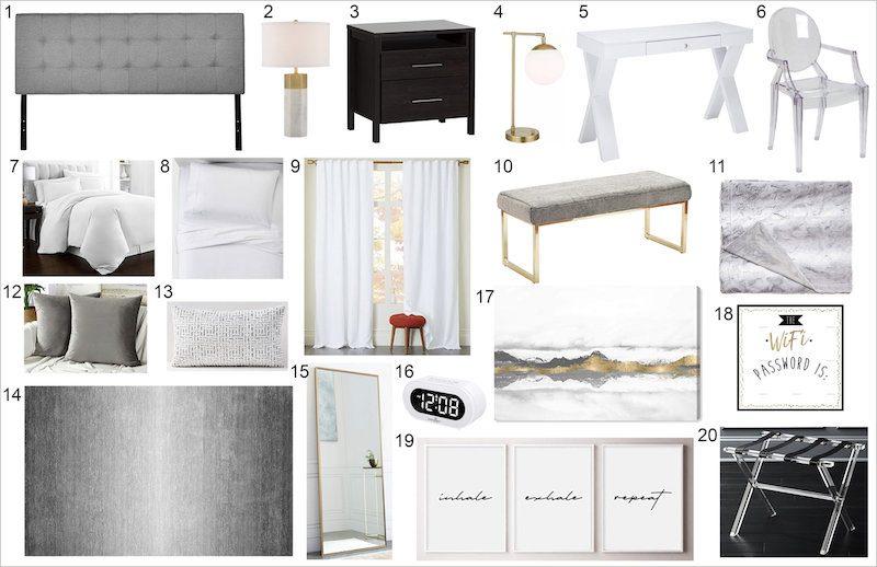 airbnb-concept-board-for-design