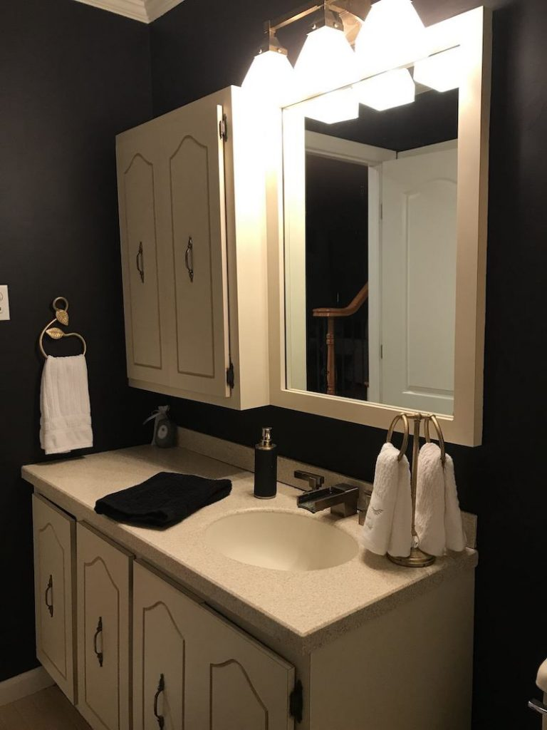 airbnb-willow-house-bathroom-makeover