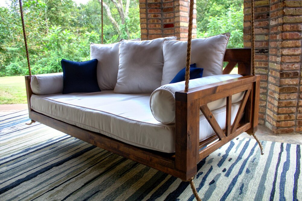 avery-stained-wood-twin-porch-swing-bed-daybed