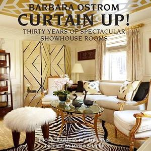 barbara-ostrom-curtain-up-book