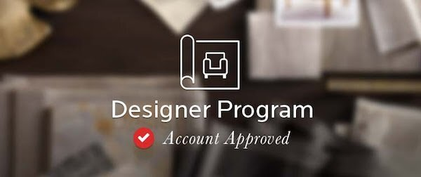 bassett-to-the-trade-designer-program