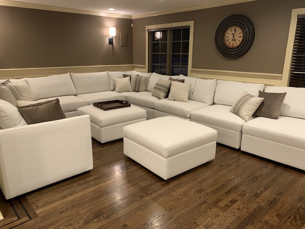 beckham-modular-pit-sectional-from-bassett