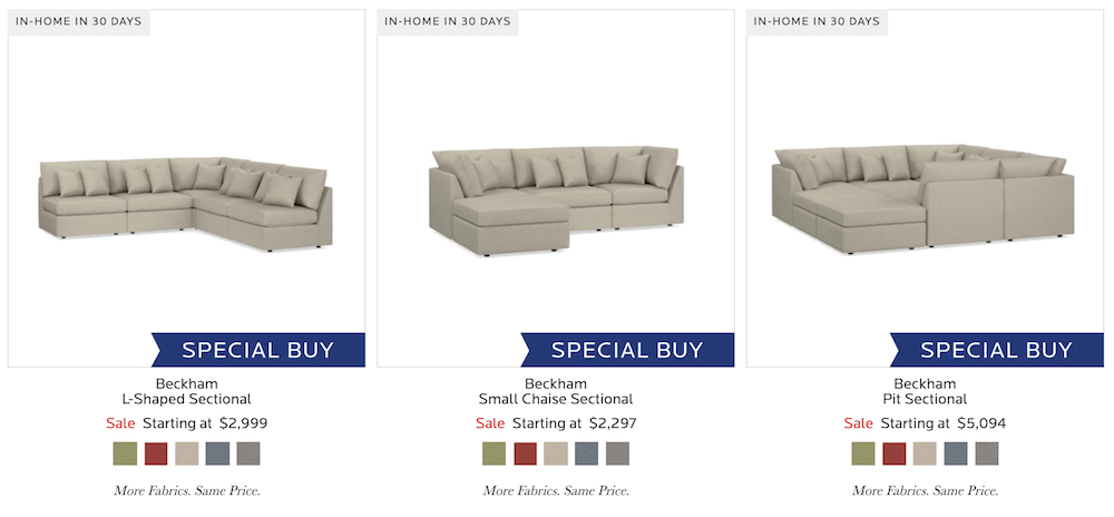 beckham-modular-pit-sectional-special-buy