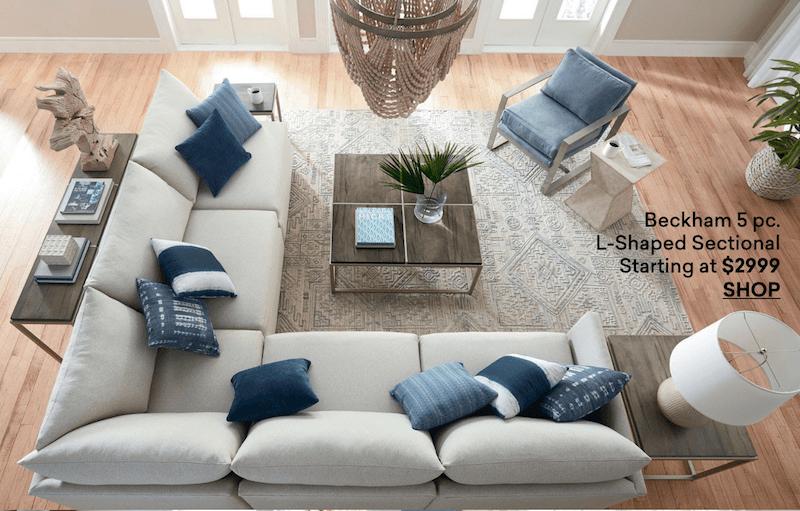 beckham-pit-modulal-sectional-from-bassett-furniture