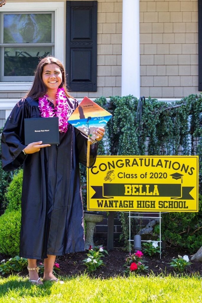 bella-delacruz-class-of-2020-wantagh