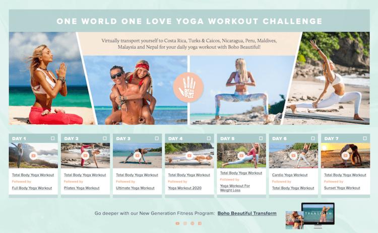 boho-beautiful-yoga-workout-challenge-2020.png
