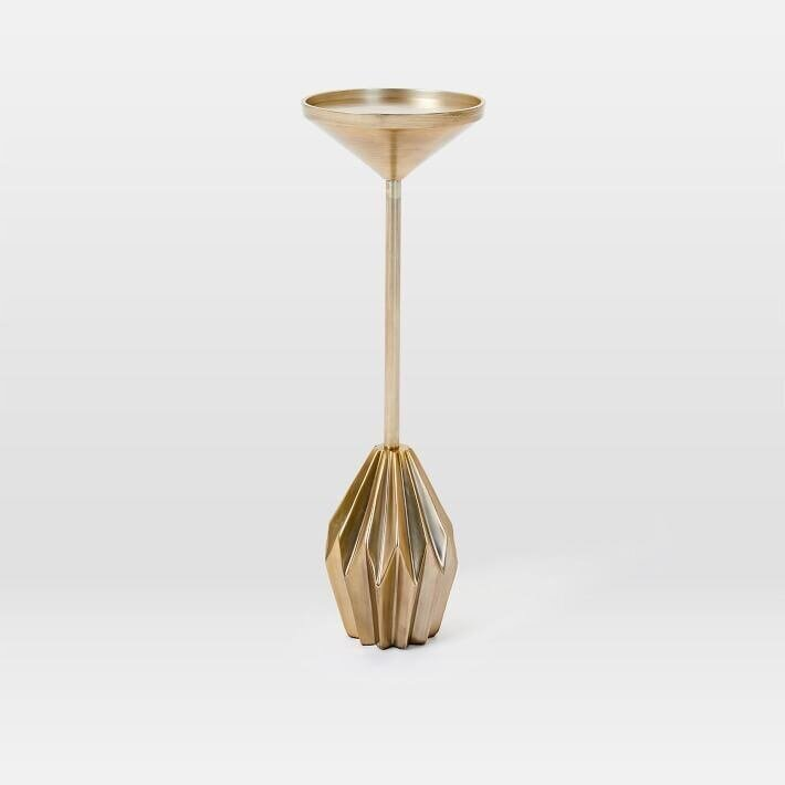 brass-drink-table-from-west-elm.jpg