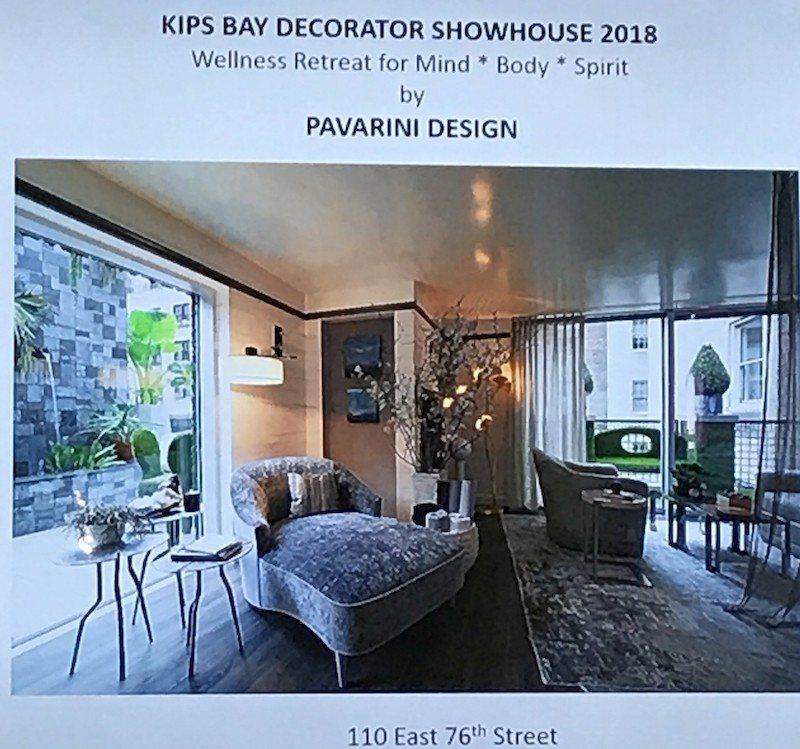 charles-pavarini-III-kips-bay-decorator-showhouse-2018