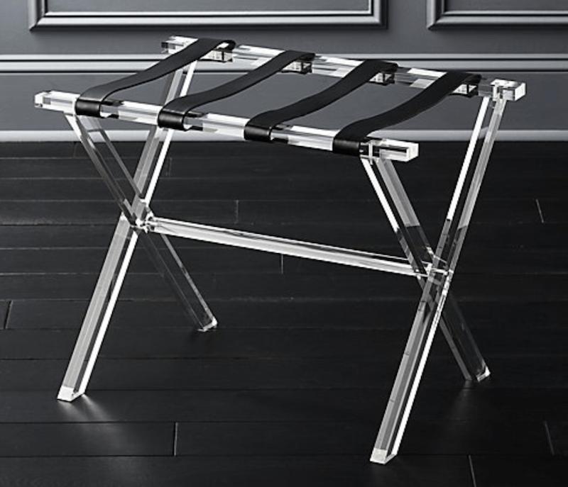 clear-acrylic-luggage-rack
