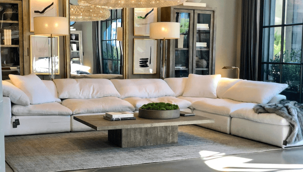 cloud-pit-modular-sectional-from-restoration-hardware