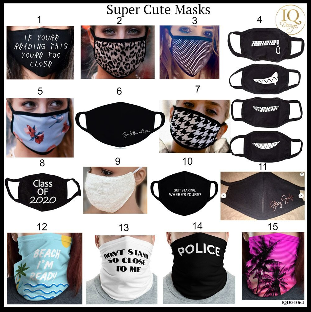 designer-face-mask