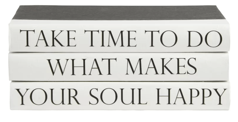 do-what-makes-your-soul-happy-quote-book-set.png
