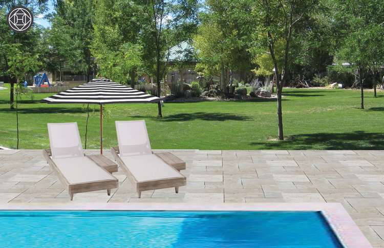 edesign-backyard-with-pool-and-lounge-chairs.jpg