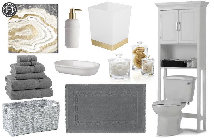 edesign-bathroom-makeover-contemporary-design.jpg