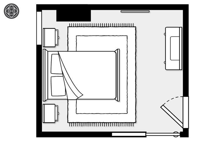 edesign-bedroom-floor-plan.jpg