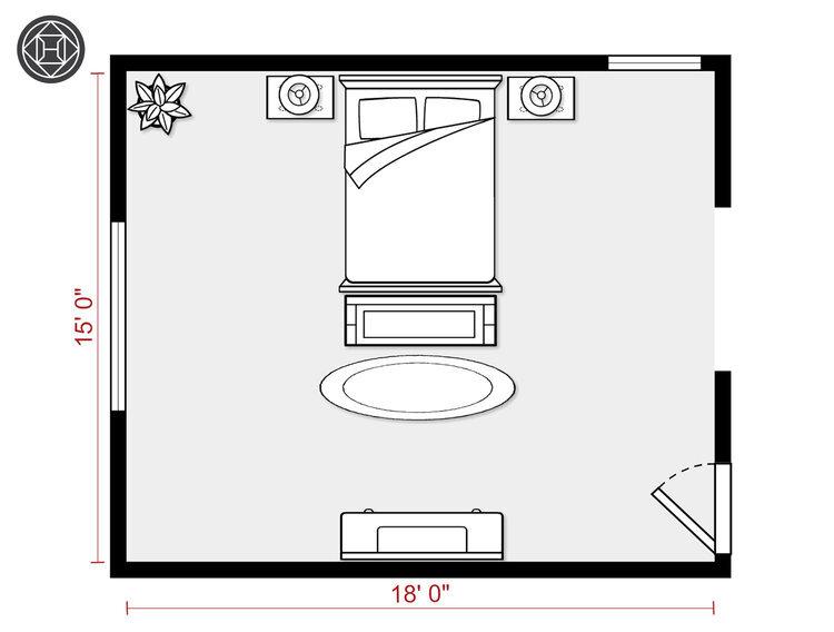 edesign-floor-plan-for-bedroom.jpg