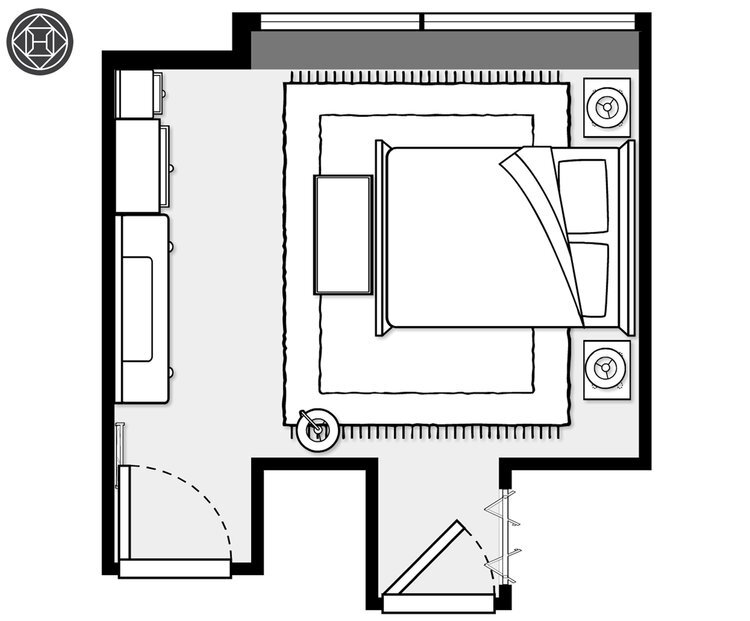 edesign-floor-plan-for-nyc-apartment.jpg