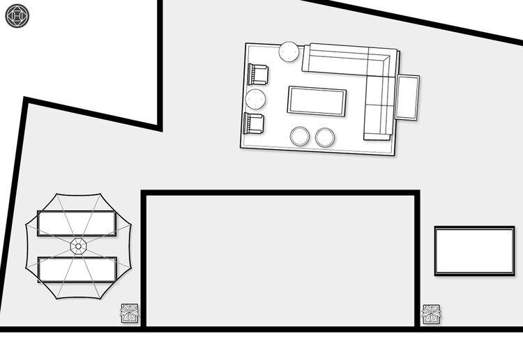 edesign-floor-plan-for-outdoor-pool-area