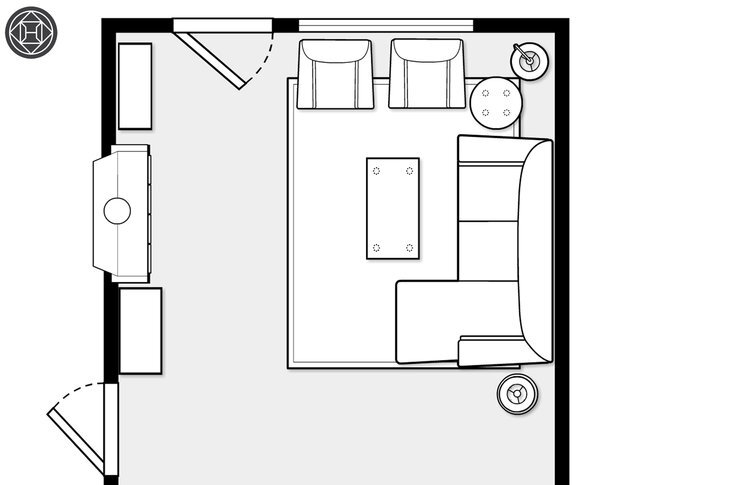 edesign-floorplan-with-chaise-sofa-and-chairs.jpg