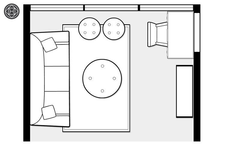 edesign-for-apartment-living-room.jpg