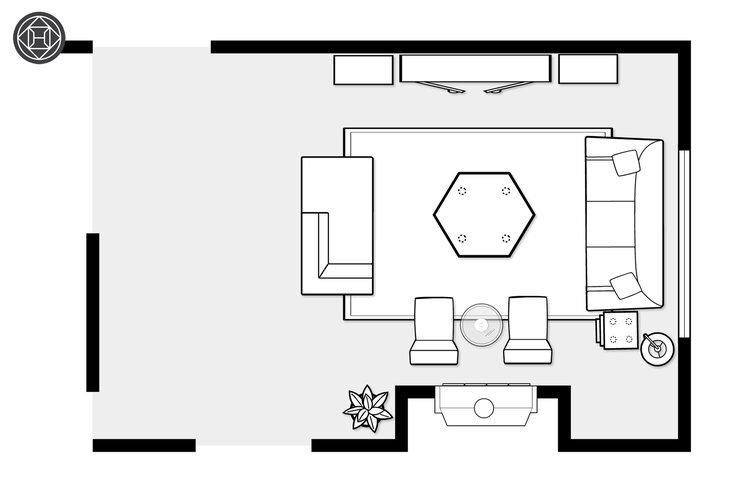 edesign-for-california-studio-living-room.jpg