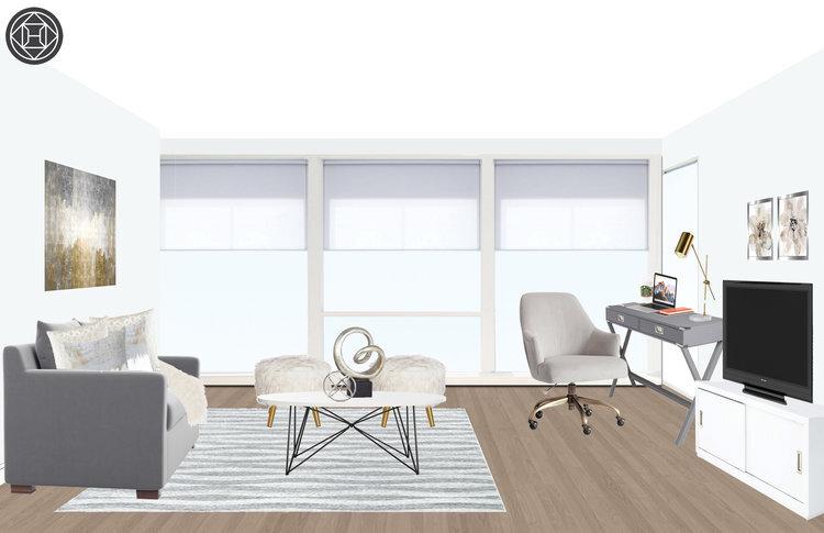edesign-for-living-room-in-maryland.jpg