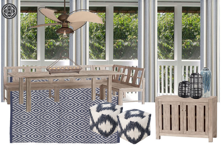 edesign-for-outdoor-porch-space.jpg