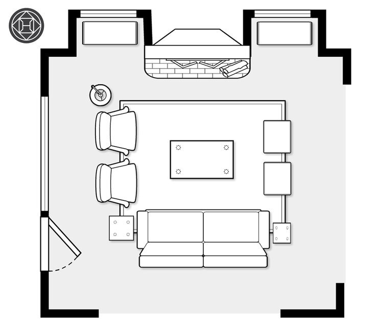 edesign-living-room-floor-plan.jpg