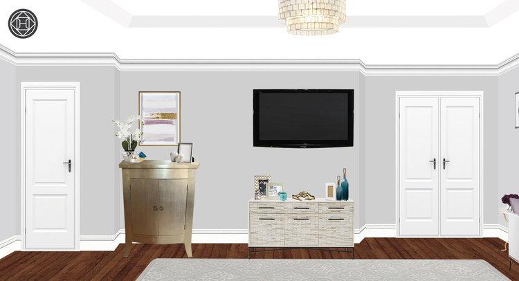 edesign-master-bedroom-tv-wall.jpg