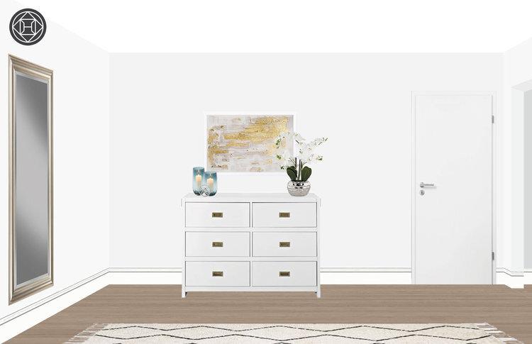 edesign-neutral-zen-bedroom-iq-design.jpg
