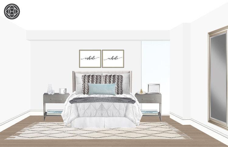 edesign-neutral-zen-bedroom.jpg