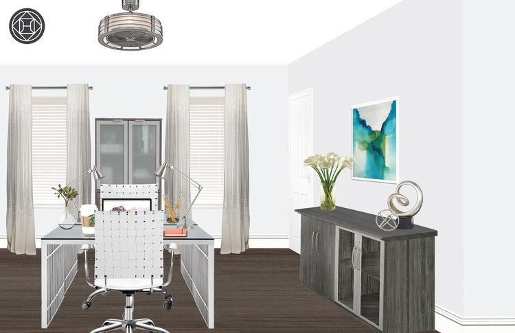edesign-office-3d-rendering-double-desk.jpg