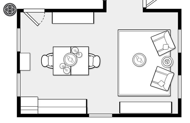 edesign-office-floor-plan-virgina.jpg