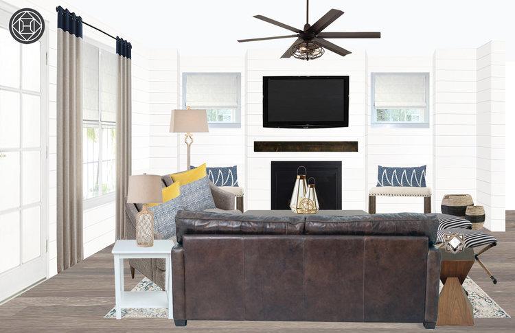 edesign-virginia-living-room-makover-leather-sofa.jpg