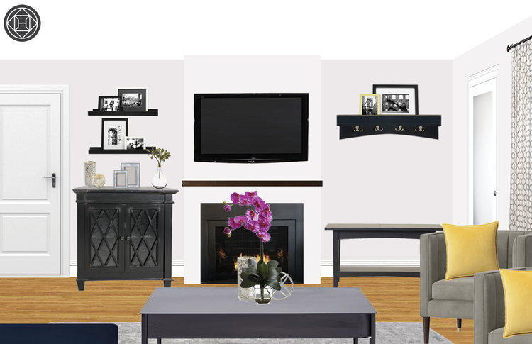 edesign-with-fireplace-wall-and-shelves.jpg