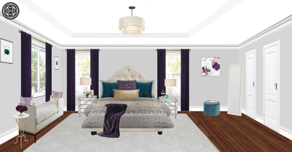 edesign-with-transitional-master-bedroom.jpg