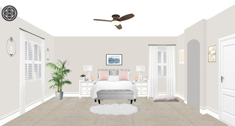 edesign-with-zen-neutral-bedroom.jpg