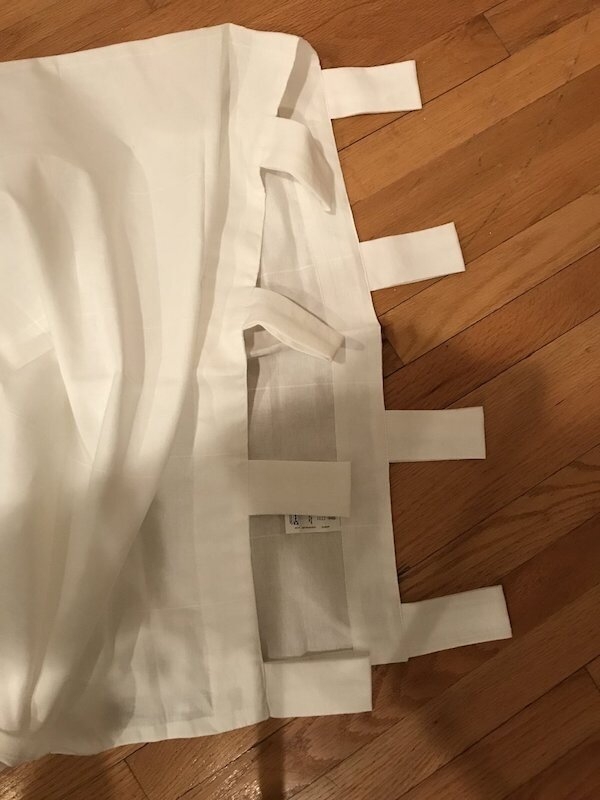 exposed-tabs-on-ikea-drapery-panels-in-white