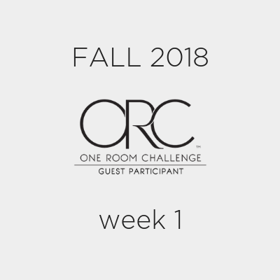 fall-2018-one-room-challenge-guest-week