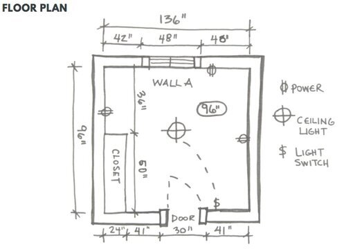 floor-plan-101.jpg