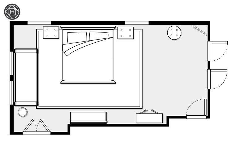 floor-plan-for-edesign-bedroom-in-ct.jpg