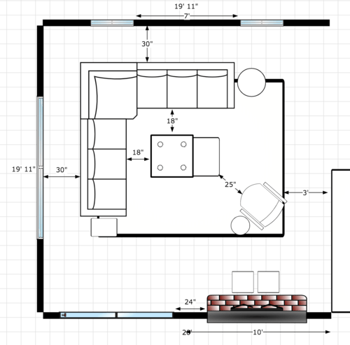 floor-plan-for-living-room-with-sectional-and-fireplace.png