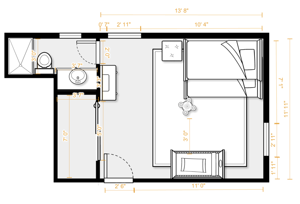 floor-plan-for-mommas-house-nursery-makeover-1.png