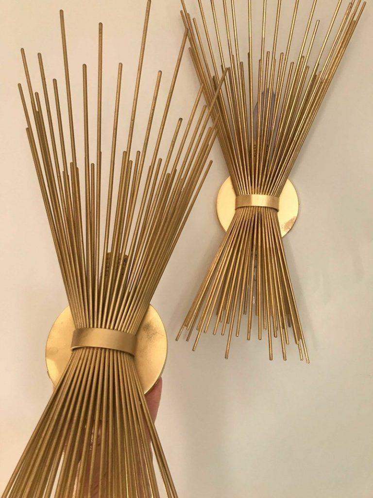 gold-gilt-sconce-kelly-wearstler