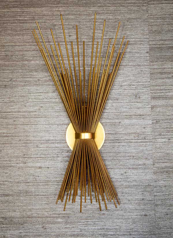 gold-kelly-wearstler-sconce-600x825