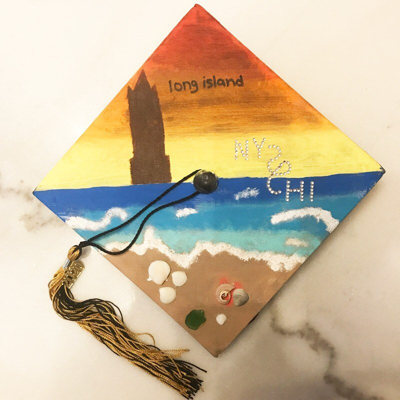 graduation-cap-decoration-ny-to-hawaii